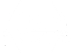 COBB'S | Olympia, WA | Naturally Naughty Logo
